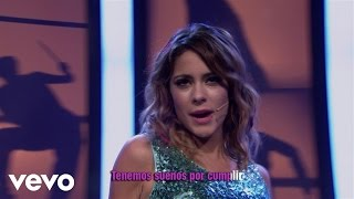 "On Beat (From ""Violetta""/Sing-Along)"