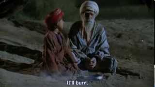 Sufi Movie BAB 'AZIZ  English Subs 1 of 6