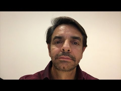 Latinos sal a votar!!! - Thumbnail