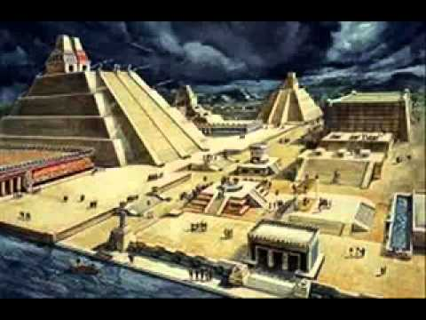 Bebu silvetti - Piramides Majestuosas