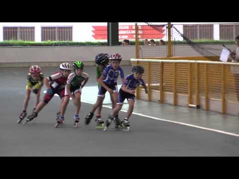 Trofeo Hogar Extremeño (3)