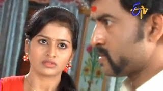 Bharyamani - 7th January 2014 - Episode No 1473 Youtube HD Video Online - ETV Telugu