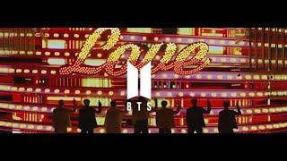 Video BTS -Boy With Luv I 방탄소년단 - 작은 것들을 위한 시[Music Bank COME BACK/2019.04.19] MP3, 3GP, MP4, WEBM, AVI, FLV September 2019