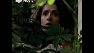Nonton Salma Hayek Se Quita La Ropa En La Pel  Cula Some Kind Of Beautiful  Film Subtitle Indonesia Streaming Movie Download