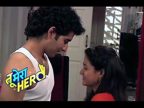 Tu Mera Hero Full Episode | Panchi To Use Laughing