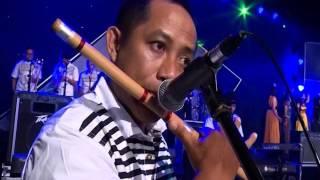 INE CHINTYA - GUBUK DERITA Video