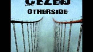 Video CéZed - Otherside