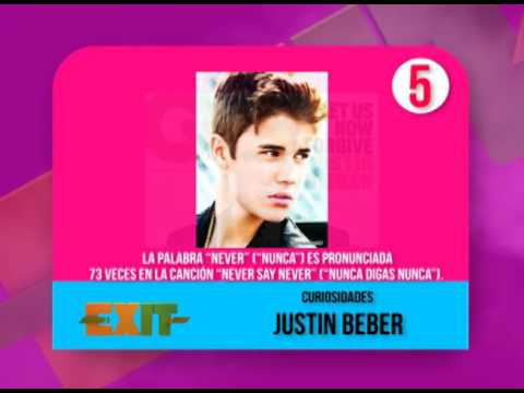 JappiBerdei Justin Bieber