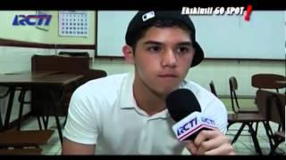 Download Video Al: Farhat Abbas Lawyer Gak Laku MP3 3GP MP4