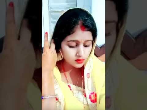 Video Tohra bhatare se mar ho jai download in MP3, 3GP, MP4, WEBM, AVI, FLV January 2017