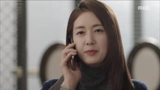 Video [Night Light] 불야성 ep.14 - Lee Yo-Won's Park Sun-Woo in a trap caught. 20170103 MP3, 3GP, MP4, WEBM, AVI, FLV Januari 2018