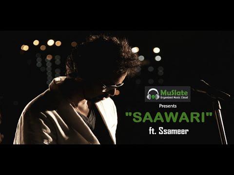 Saawari