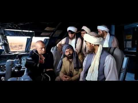 Kandahar - Кандагар / Kandagar