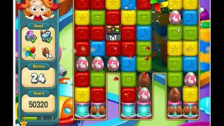 Toy Blast level 839 PLEASE SUBSCRIBE & like my videoshere u can see how to solve  levels from most popular games from facebook like candy crush saga, buggle, farm heroes saga, pet rescue saga, pengle , pepper panic saga ,...
