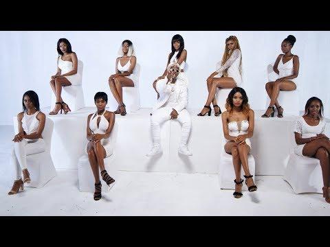 Rayvanny - Chuchumaa (Official Music Video)