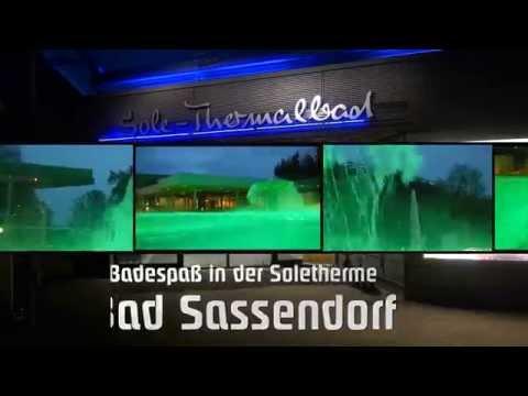 Solebad Bad Sassendorf