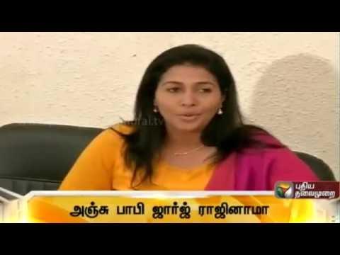 Speed-News-22-06-2016-Puthiyathalaimurai-TV