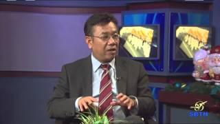 23/12/2014 - BÌNH LUẬN TIN TỨC: Độc Quyền đồng Nghĩa Với Bóc Lột
