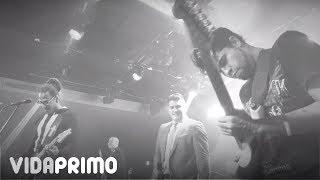 Toque Profundo – Pegame Tu Vicio ft. Eddy herrera (Live Cover) (TP28 Aniversario)