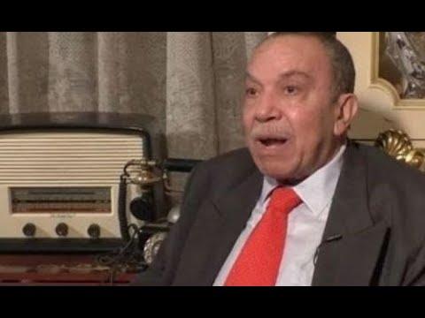 وفاة مؤسس إذاعة القرآن الكريم