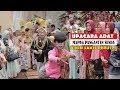 Download Lagu AKSI LUCU AMBU & KI LENGSER BIKIN NGAKAK..!! Prosesi Upacara Adat Mapag Panganten Sunda Mp3 Free