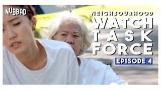 Video Who Needs Wheelchair Ramps When You've Got Legs? | NWTF Episode 4 MP3, 3GP, MP4, WEBM, AVI, FLV Mei 2019
