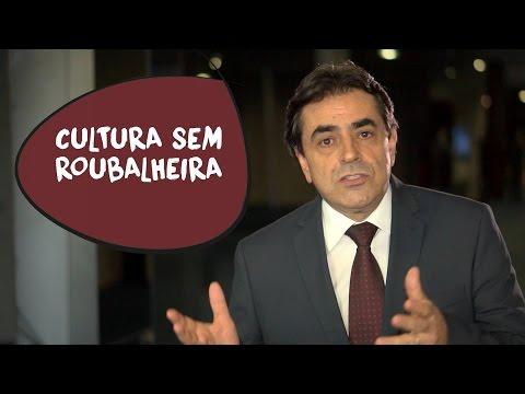 Domingos Sávio: CPI conclui por cultura sem roubalheira