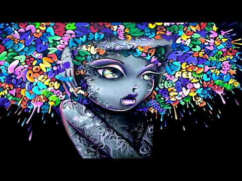 Hip-Hop Funk-Jazz-Soul & Instrumental Hip Hop Beat - Free Download [HD] (Monkey Style Beats - Funky) (видео)