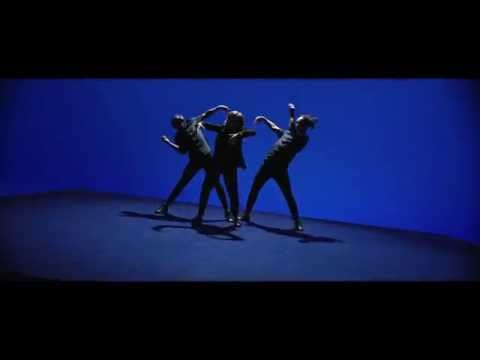 Christine and the Queens - Tilted (Official Video)