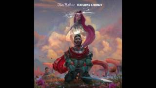 Jon Bellion - All Time Low ft. STORMZY [Official Audio] Video
