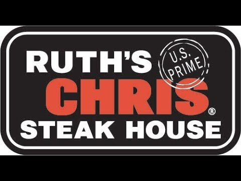 WHAT'S AT STEAK PRESENTED BY RUTH'S CHRIS STEAK HOUSE RHODE ISLAND