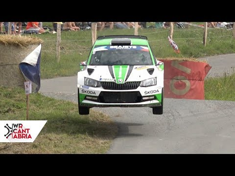 Barum Czech Rally Zlin 2017 | WRCantabria