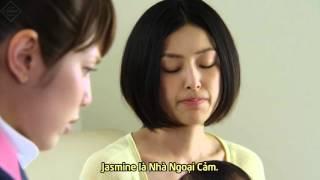 Nonton Tokusou Sentai Dekaranger  10 Years After  Full  V Film Subtitle Indonesia Streaming Movie Download