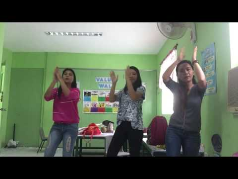 Video New thang dance cover download in MP3, 3GP, MP4, WEBM, AVI, FLV January 2017