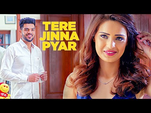 Tere Jinna Pyar Songs mp3 download and Lyrics
