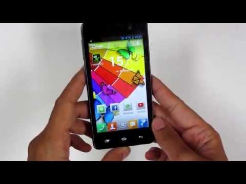 Review I-style7.6 พร้อม Sim i-mobile3GX
