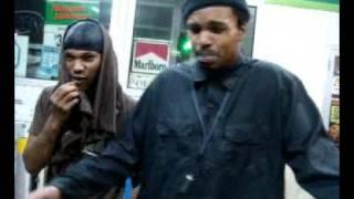 Chainz on What Da Haze Do To You Vol 3