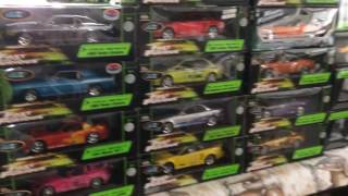 Nonton Ultimate Fast And Furious 1 18 Diecast Collection Film Subtitle Indonesia Streaming Movie Download