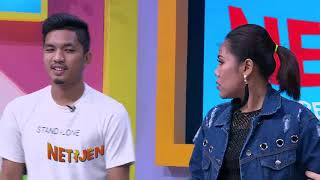 Download Video NETIJEN - Seminggu Menikah Suami Evi Masamba Galau? (7/11/18) Part 2 MP3 3GP MP4