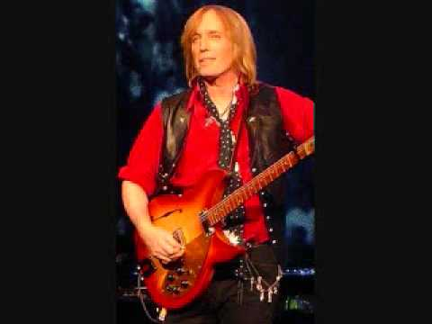 Asshole (1996) (Song) by Tom Petty and the Heartbreakers