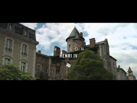 Cahors - Témoignage - Grands Sites de Midi Pyrénées