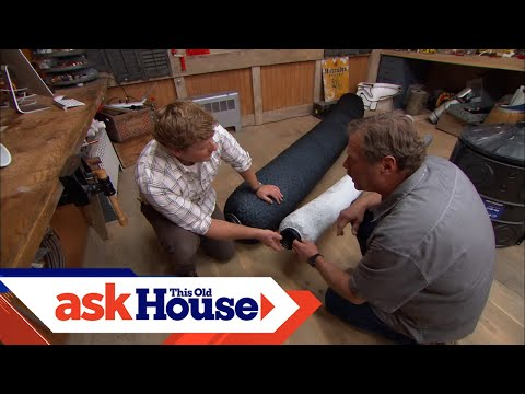 Backyard Drainage Solutions - This Old House