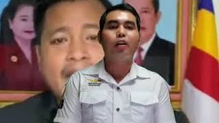 Khmer News - អា រតនៈផងកុំ........