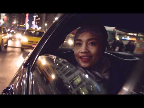 Yuna - Live Your Life (OFFICIAL MUSIC VIDEO)