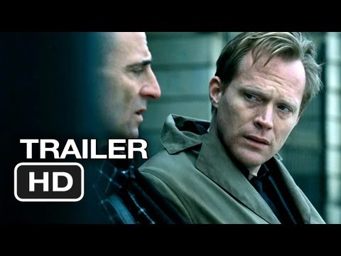 Paul Bettany - Subscribe to TRAILERS: http://bit.ly/sxaw6h Subscribe to COMING SOON: http://bit.ly/H2vZUn Like us on FACEBOOK: http://goo.gl/dHs73 Blood (2012) Thriller cha...