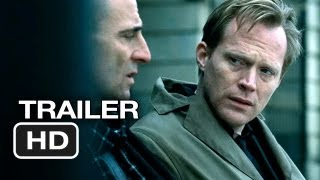 Watch Blood (2012) Online Free Putlocker