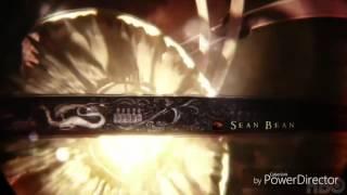 Game of Thrones Season 7  Intro Fan made