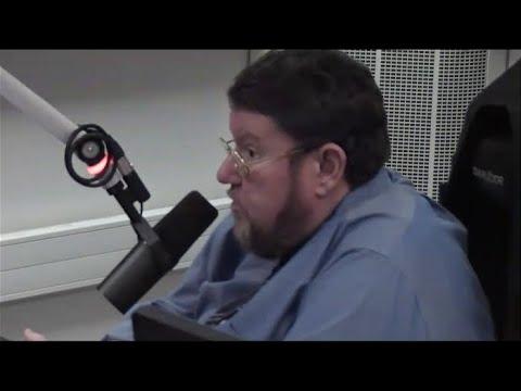 Сатановский объяснил почему Иран кидается на Израиль - DomaVideo.Ru