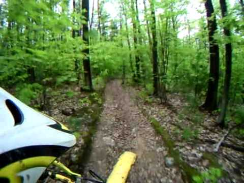 Video michigan good ol boys dirt bike ride 3 download in MP3, 3GP, MP4, WEBM, AVI, FLV January 2017