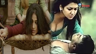 Video 'Begum Jaan' Trailer Released || Vidya Balan's Period Drama MP3, 3GP, MP4, WEBM, AVI, FLV Desember 2017